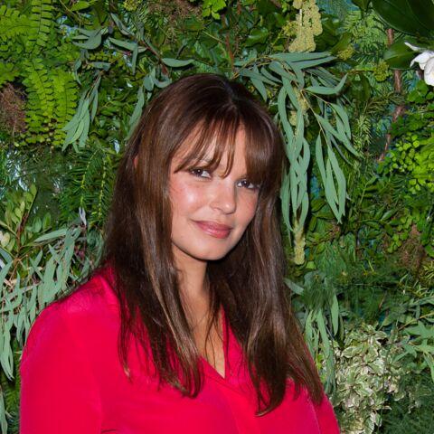 Séverine Ferrer, virée de M6 car elle était enceinte