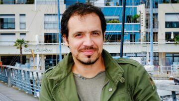 Alexandre Astier prépare le retour de «Kaamelott»