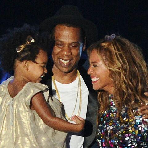 Jay Z, père de famille exigeant ou star capricieuse?