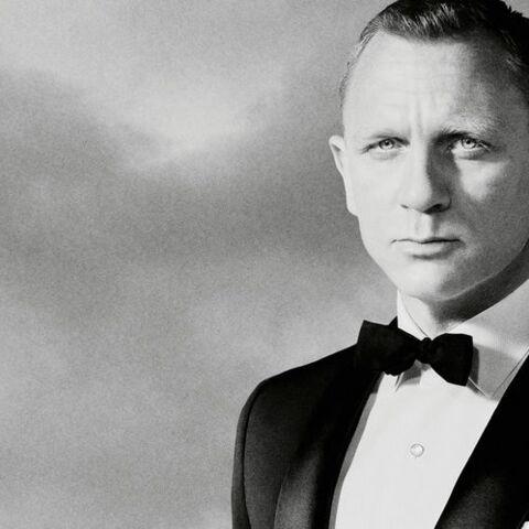 James Bond: carton plein pour Spectre