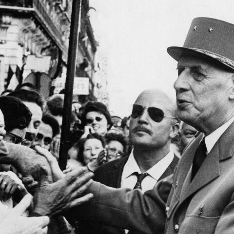 De Gaulle et l'attentat du Petit-Clamart: l'identité de la taupe enfin révélée?