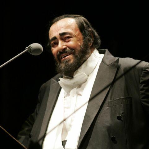 Nicoletta Pavarotti: «il fallait tourner cette page»
