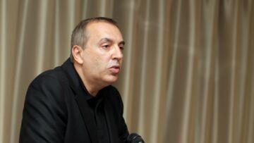 Le CSA estime que l'émission de Morandini sur iTélé «manque aux exigences d'honnêteté et de rigueur»