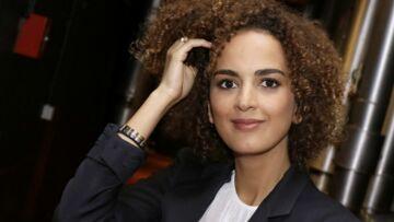 Leila Slimani remporte le Prix Goncourt avec «Chanson Douce»