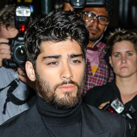 Zayn Malik, ex-One Direction, révèle ses crises d'angoisse et attaques de panique