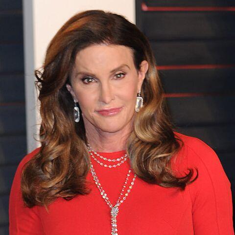 Un restaurant américain provoque un scandale en utilisant l'image de Caytlin Jenner pour différencier les toilettes pour hommes et pour femmes