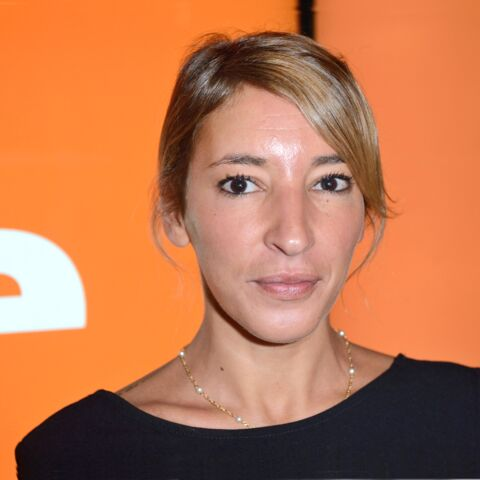 Soutien à la journaliste Nadia Daam, harcelée pour avoir dénoncé des actes sexistes