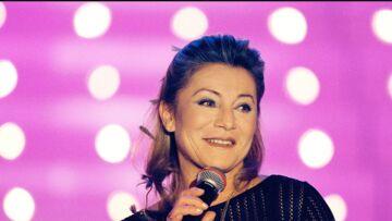 Quand le producteur de Sheila demandait à Laurent Fabius un «arrangement avec le fisc»
