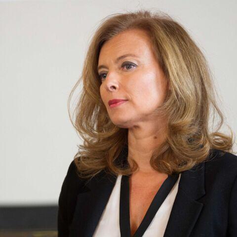 Valérie Trierweiler, les confidences de ses proches