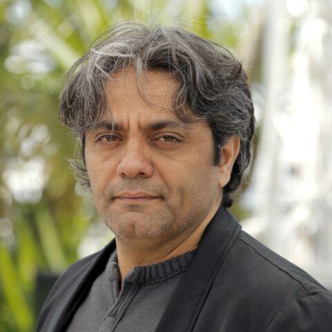 Le réalisateur iranien Mohammad Rasoulof privé de passeport