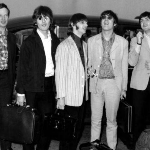 Le biopic sur le manager des Beatles verra bien le jour