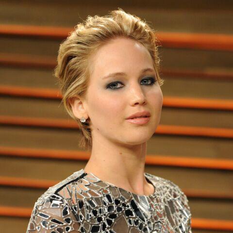 Célébrités VS Google, un procès à 100 millions de dollars