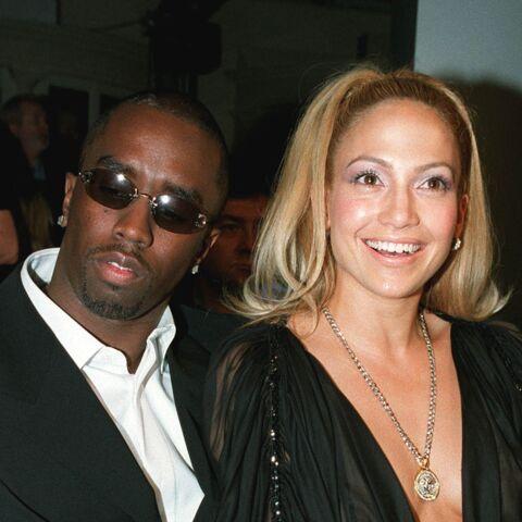Jennifer Lopez et P. Diddy, retour de flamme