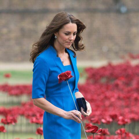 Des jumeaux pour Princesse Kate: on parie?