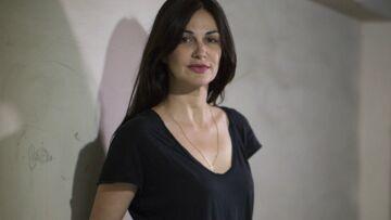 Helena Noguerra: «Au cinéma, on est retourné à une époque un peu machiste»