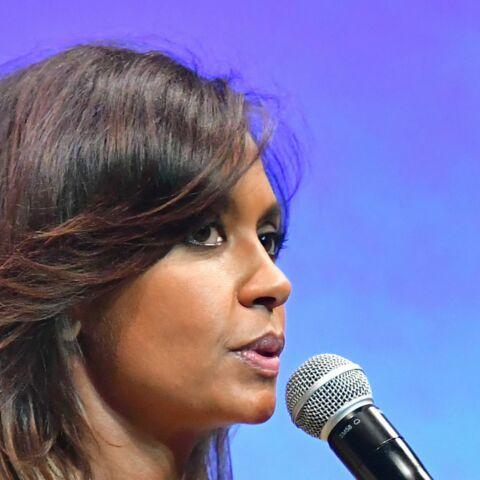 Karine Le Marchand: «austère», «drôlissime»… révélations sur la face cachée des candidats
