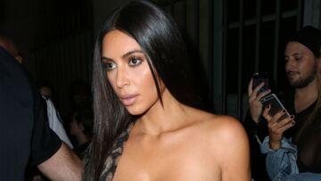 PHOTOS- Kim Kardashian: découvrez le visage de ses agresseurs présumés