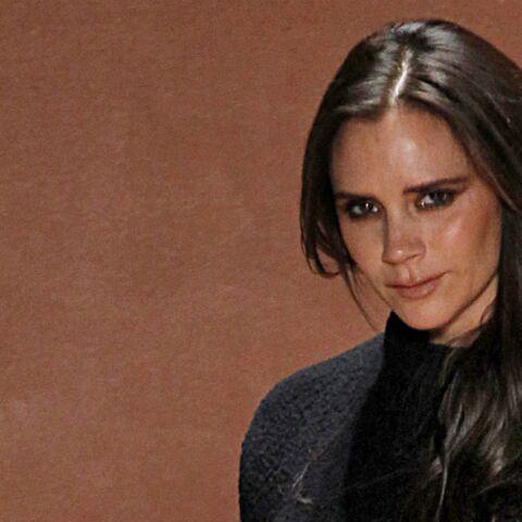 Victoria Beckham, épuisée par ses quatre enfants, ne veut pas de cinquième bébé