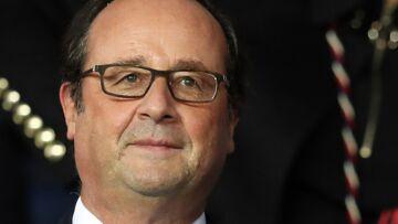 La mésaventure de François Hollande: l'ancien président a raté son avion