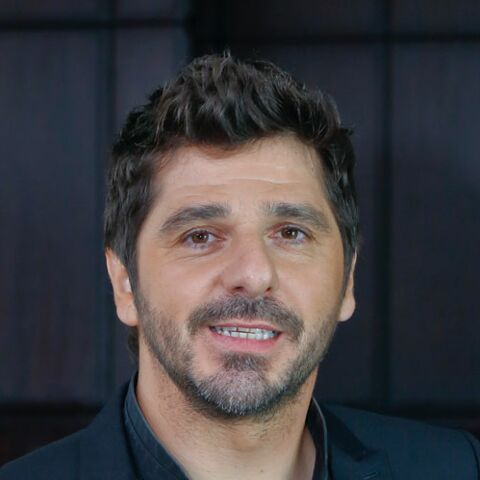The Voice: Patrick Fiori surpris de l'arrivée de Pascal Obispo