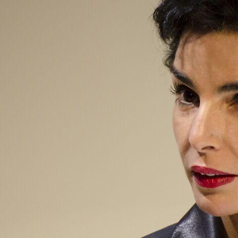 """Rachida Dati dénonce le """"déballage"""" de ONPC après la séquence entre Christine Angot et Sandrine Rousseau"""