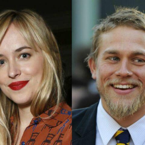 50 Shades of Grey a trouvé ses interprètes au cinéma