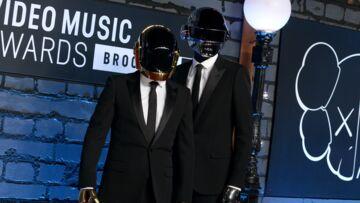 Daft Punk: l'un des membres s'émancipe!
