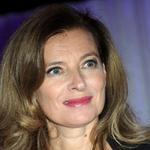 Valérie Trierweiler: ses précédents coups d'éclat