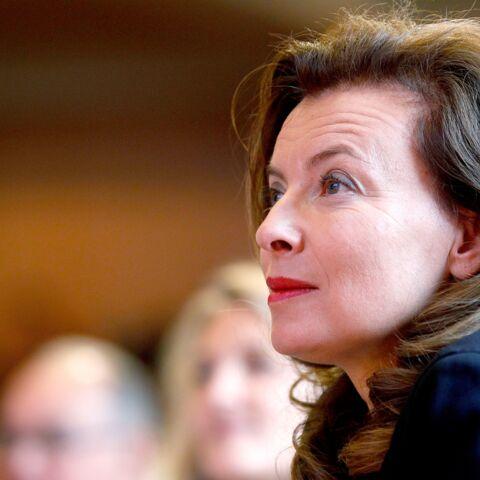 Valérie Trierweiler: son employeur parle d'un «livre intense»
