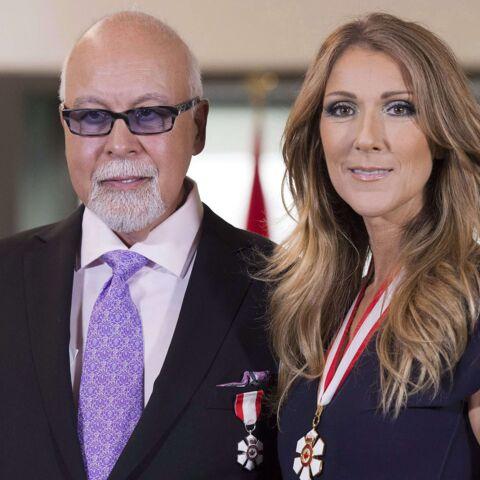 Céline Dion brisera bientôt le silence