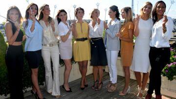 12 Miss France réunies pour la bonne cause