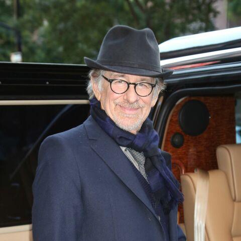 Steven Spielberg prédit la fin des films de super-héros