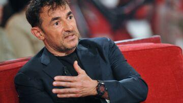 Albert Dupontel adaptera le Goncourt 2013
