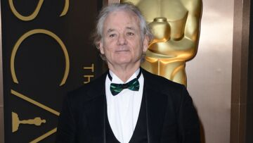 Bill Murray sera Baloo dans Le Livre de la Jungle