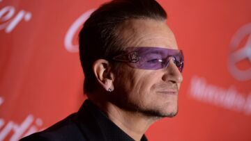 Hôtels de stars: The Clarence de Bono