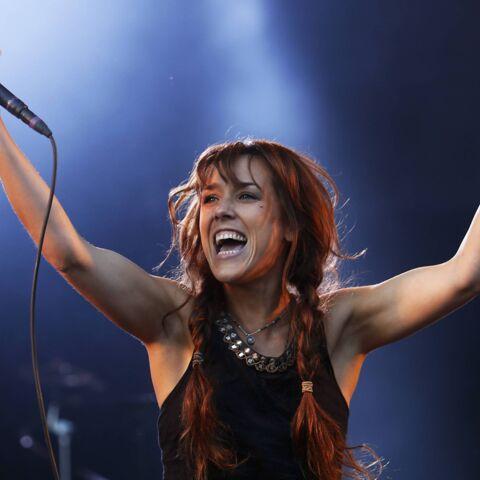Carla Bruni, Camille, Zaz: la chanson française s'exporte
