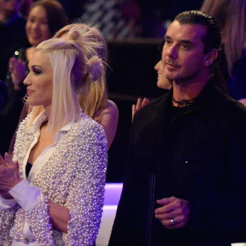 Gwen Stefani et Gavin Rossdale: un divorce bien réfléchi
