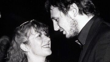 Quand Dame Helen Mirren campait avec Liam Neeson