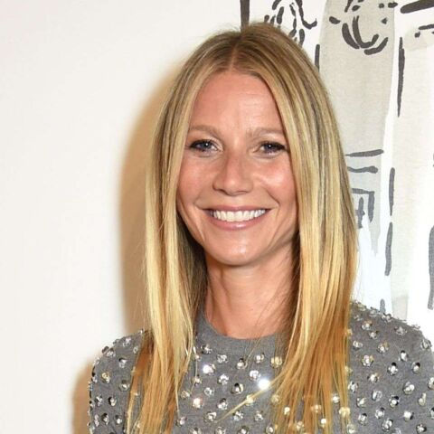 Kirsten Dunst, Gwyneth Paltrow, Margot Robbie: leur été sous le signe de l'argent