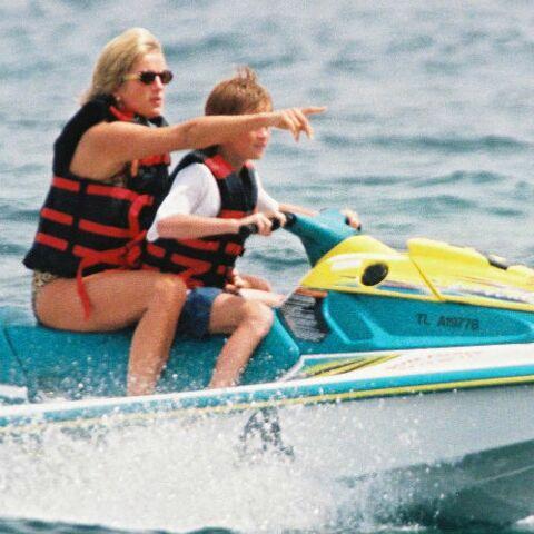 Lady Diana vingt ans après sa mort, retour sur son dernier été