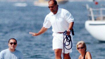 Vingt ans après la mort de Lady Di, le père de Dodi al Fayed défend toujours la thèse de l'assassinat