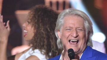 Patrick Sébastien annule ses concerts, son épouse brise le silence