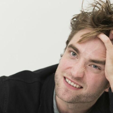 Dans son nouveau film, Robert Pattinson a refusé une scène zoophile