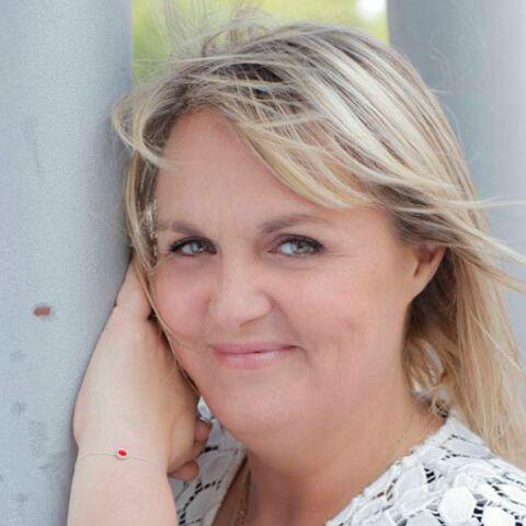 Valérie Damidot: «Je ne me sens pas ingérable»