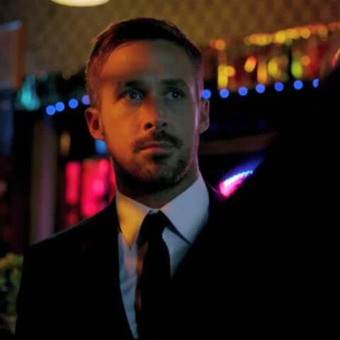 Ryan Gosling revient se battre dans Only God Forgives