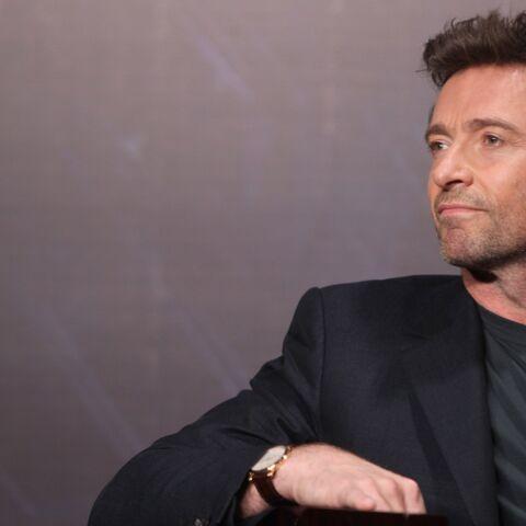 Hugh Jackman pense à Channing Tatum pour la relève de Wolverine