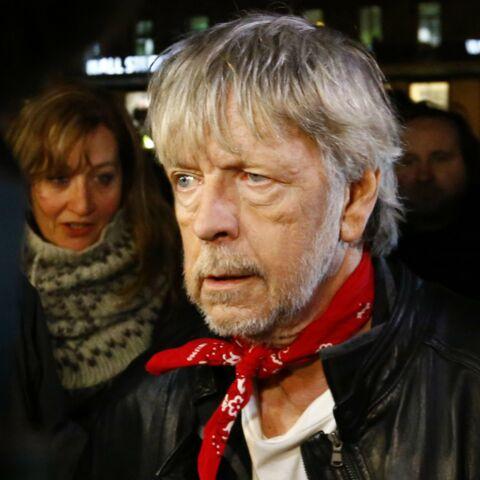 Renaud votera «peut-être pour François Fillon»