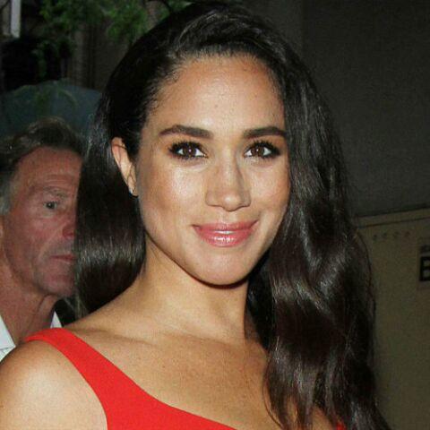 Si elle épouse le prince Harry, quel titre officiel pour Meghan Markle?