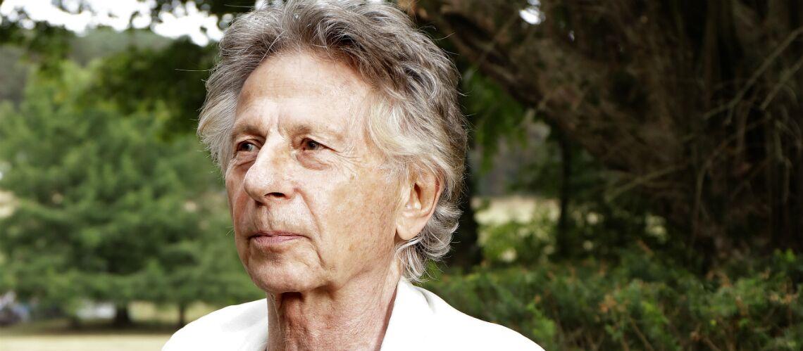 42 ans après, Roman Polanski reste un fugitif aux États Unis qui refuse de réexaminer l'affaire de viol