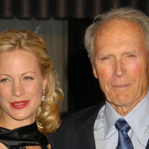 Mariage imminent pour l'une des filles de Clint Eastwood